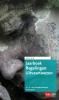 J.L. van Deventer-Klootwijk, W.  Klootwijk,Jaarboek Regelingen Uitvaartwezen Editie 2018