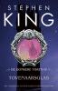 Stephen  King,De Donkere Toren 4 - Tovenaarsglas