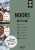 ,Noors