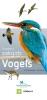 <b>Peter  Hayman, Rob  Hume</b>,Hayman`s Zakgids Vogels
