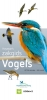 Peter  Hayman, Rob  Hume,Hayman`s Zakgids Vogels