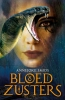 <b>Annejoke  Smids</b>,Bloedzusters
