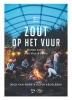 <b>Nick  Van Hoof, Kevin  Kegeleers</b>,Zout op het vuur