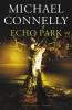 Michael Connnelly,Echo park