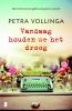 <b>Petra  Vollinga</b>,Vandaag houden we het droog