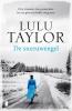 <b>Lulu  Taylor</b>,De sneeuwengel