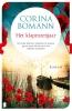 <b>Corina  Bomann</b>,Het klaprozenjaar