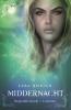 <b>Lara  Adrian</b>,Middernacht 9 - Corinne