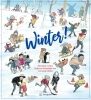 ,<b>Winter!</b>