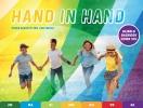 ,<b>Hand in hand</b>