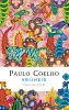 <b>Paulo  Coelho</b>,Vrijheid - Agenda 2018