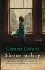 Gemma  Liviero,Scherven van hoop