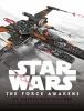 Jason  Fry,Star Wars De Force Awakens: De voertuigen ontleed