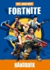 <b>Simon  Ward</b>,100% onofficieel Fortnite