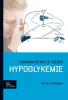Th.F.  Veneman,(Unawareness voor) hypoglykemie
