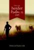Phillip  Keller,Hoe een herder psalm 23 ziet