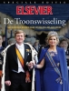 ,Speciale Editie De Troonswisseling
