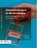 <b>Ontwikkelingen in de oncologie</b>,klinische relevantie voor de huisarts
