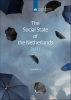 <b>The social state of the Netherlands  2011</b>,