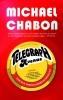 Michael  Chabon,Telegraph Avenue
