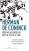 Herman de Coninck,Rainbow essentials Geef me nu eindelijk wat ik altijd al had