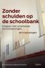 VZW SOS Schulden Op School,Zonder schulden op de schoolbank