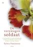 <b>Sylvia  Pessireron</b>,De verzwegen soldaat