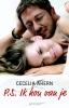 Cecelia Ahern,PS: Ik hou van je