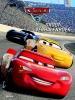 ,<b>Disney groot verhalenboek Cars 3</b>