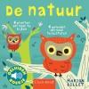 <b>Marion Billet</b>,De natuur
