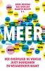 <b>Hidde Boersma, Ralf Bodelier, Maarten Boudry</b>,Meer