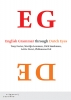 Tony  Foster, Mark  Lemmen, Dick  Smakman, Aletta  Dorst,English Grammar through Dutch Eyes