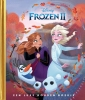 <b>Walt Disney Animation Studio</b>,Frozen II