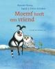 Annette  Herzog,Moemf heeft een vriend