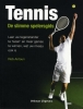 Rob  Antoun,Tennis