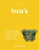 <b>David M Jones</b>,De Inca`s