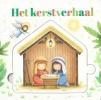 ,Het kerstverhaal