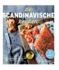 Simone  Filipowsky,De Scandinavische keuken