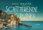 <b>Jess  Walter</b>,Schitterende ru&iuml;nes DL