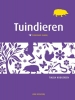 <b>Tialda  Hoogeveen</b>,Tuindieren verrassend vlakbij - natuurgids