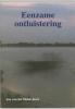 A. van der Heide-Kort, Ans van der Heide-Kort,Eenzame ontluistering