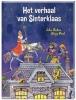 Alois  Paul,Het verhaal van Sinterklaas
