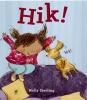 Holly  Sterling,Hik!