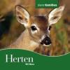 Mara,Dierenfamilies (10-16 jaar) Herten