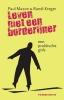 P.  Mason, R.  Kreger,Leven met een borderliner