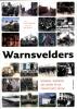 <b>H.K. Makkink</b>,Warnsvelders