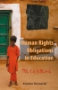 K.  Tomasevski,Human rights obligations in education