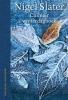 Nigel Slater,Culinair winterdagboek