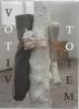 R. Smolders,Votiv & Totem