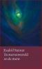 Rudolf  Steiner,De sterrenwereld en de mens